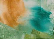 verde esmeralda, movimiento, esmeralda, mamen arruti,
